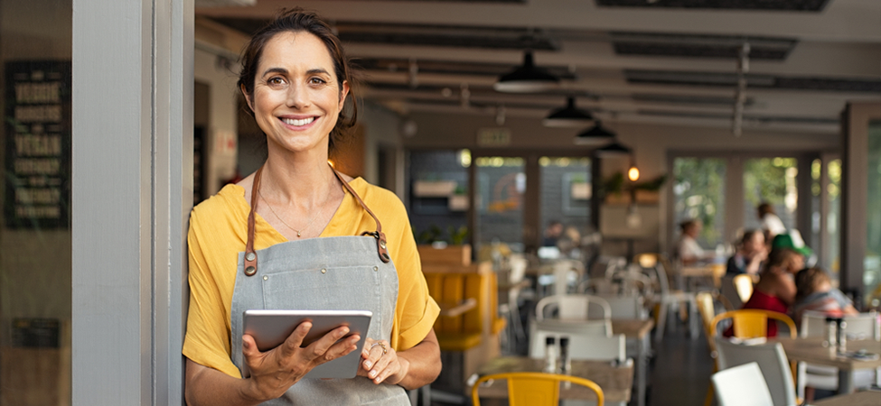 Optimising Your Small Business For Its Big Dreams