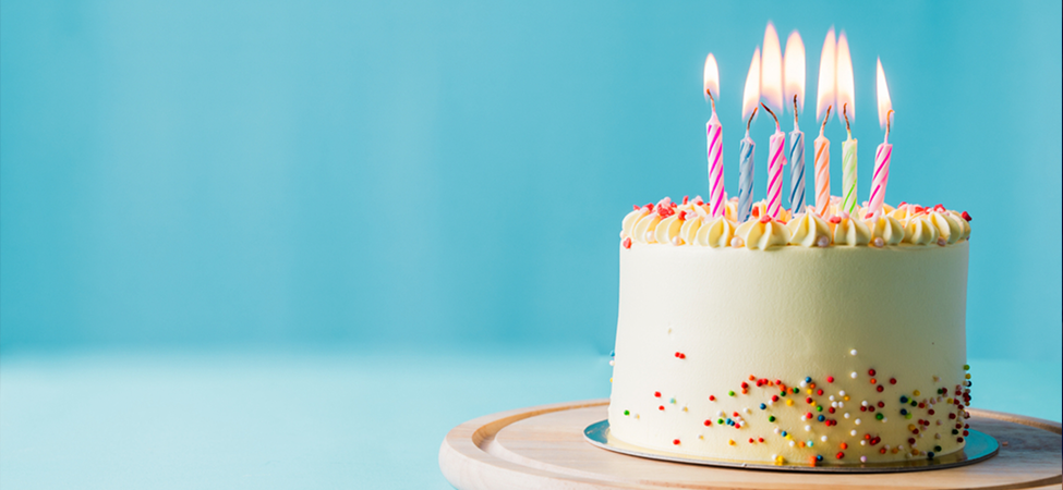 How To Throw The Perfect Birthday Party With goDutch