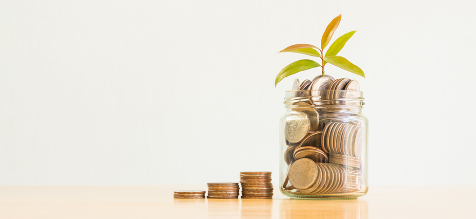 6 Good Financial Habits For You